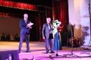 Отчетный концерт 2015 года_9