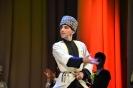 Дни культуры Ингушетии в Белоруссии _6