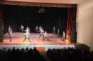 Концерт в Кокчетаве_11