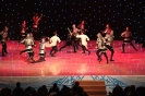 Концерт в Кокчетаве_15