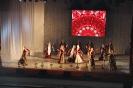 Концерт в Караганде_1