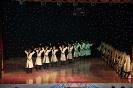 Концерт в Кокчетаве_2