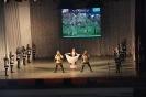 Концерт в Караганде_4