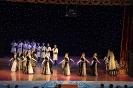 Концерт в Кокчетаве_4
