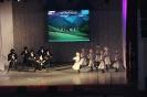 Концерт в Караганде_5