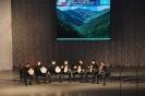 Концерт в Караганде_6