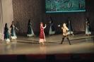 Концерт в Караганде_8