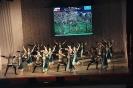 Концерт в Караганде_9