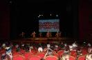 Концерт в Астане-3