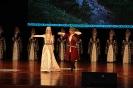 Концерт в Астане-4