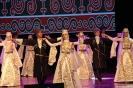 Концерт в Астане-5