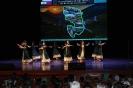 Концерт в Астане-8