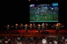 Концерт в Астане-9